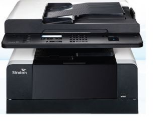 HP Officejet Pro X451 Printer