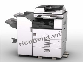 Ricoh MP 4054
