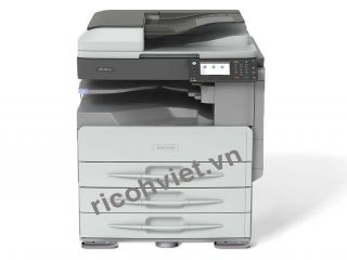 Ricoh MP 2501L