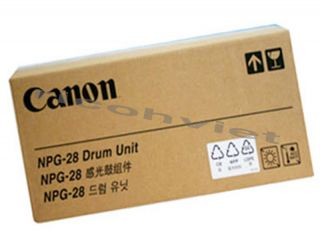 Cụm Drum NPG-28
