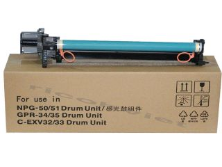 Cụm Drum Unit NPG-50 / NPG-51/ GPR-35