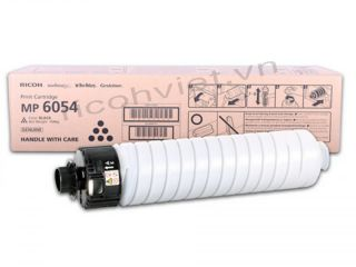 Mực Cartridge 842000