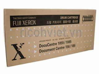 Cụm Drum Cartridge Xerox DocuCentre 186/156 (CT350285)