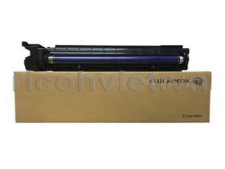 Cụm  trống Cartridge CT351007/ Xerox DocuCentre S1810/2010/2420 (BK/60K)