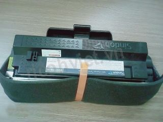 Cartridge sindoh M410 ( Black Toner Cartridge )