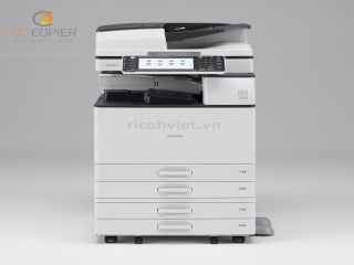 RICOH MP 6054