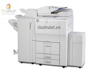 ricoh mp6500