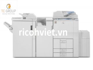 Ricoh mp5500