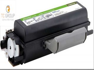 Sindoh M403 Toner cartridge