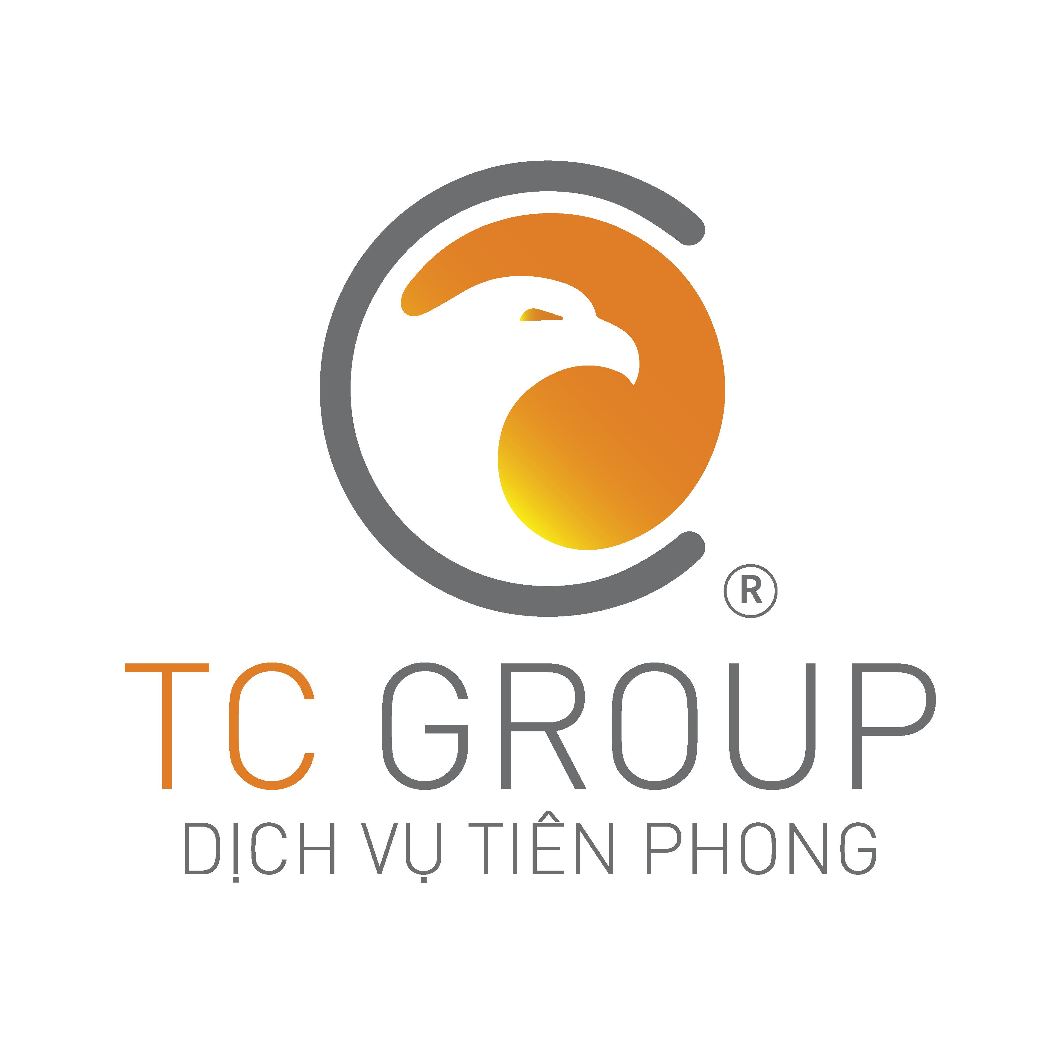 TC Group Việt Nam - bán và cho thuê máy photocopy